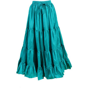Western Skirts Images