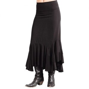 Western Skirts for Women