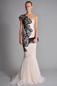 Best Marchesa Gowns