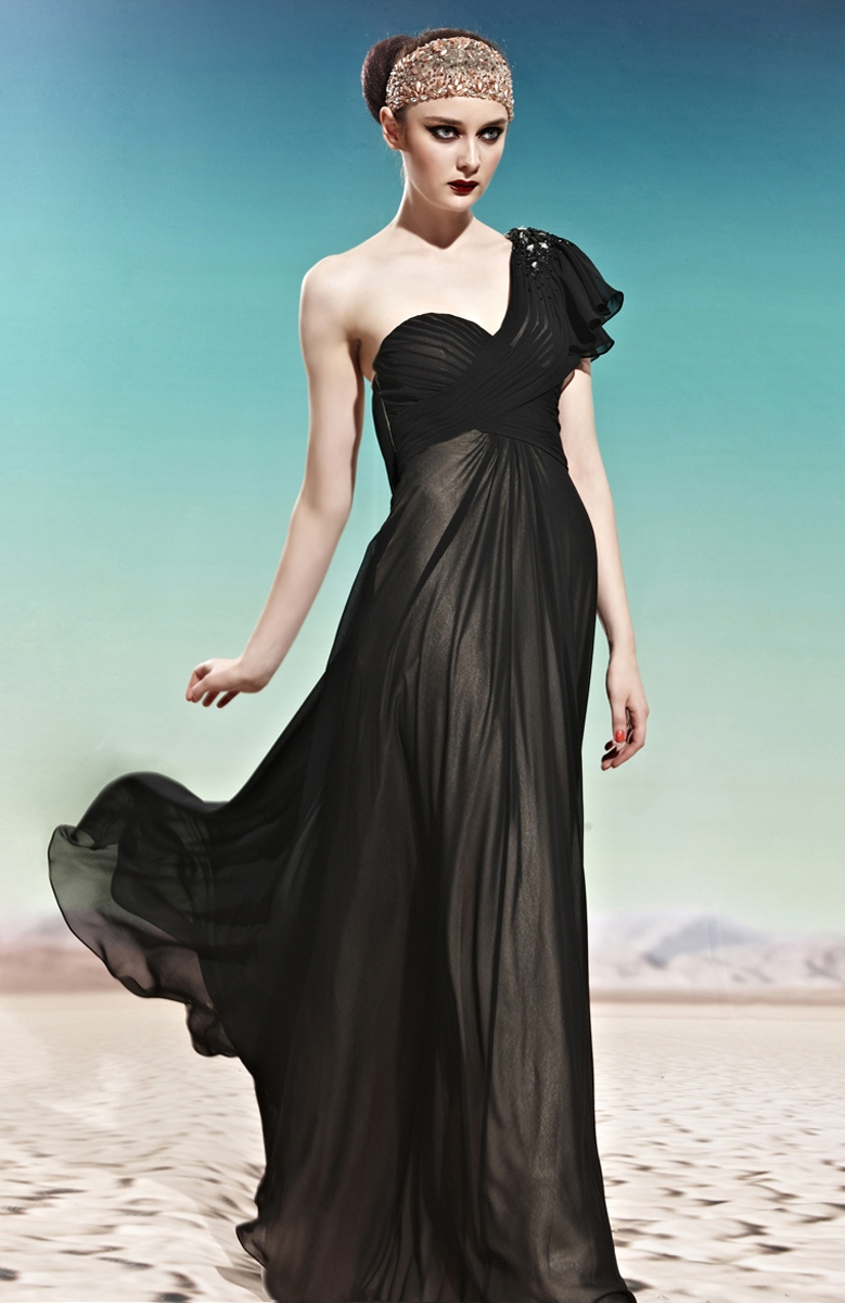 tie evening gowns black tie event gowns black tie gown