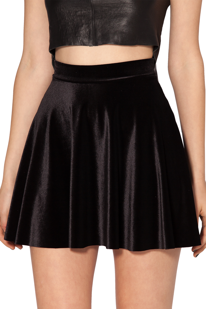 Shop Justice for the most twirl-worthy skirts for girls. Find her must-have faves like girls' skater skirts, fun tutu skirts, pleated skirts & much more!