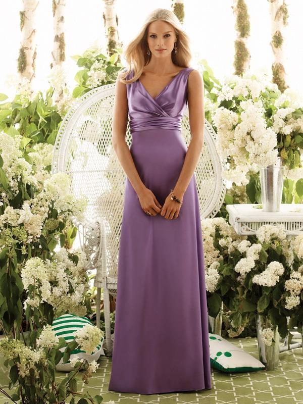 Excepcional Bridesmaid Dresses Winnipeg Colección de Imágenes ...