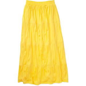 Broomstick Skirt Images