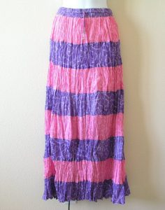 Broomstick Skirt Pictures