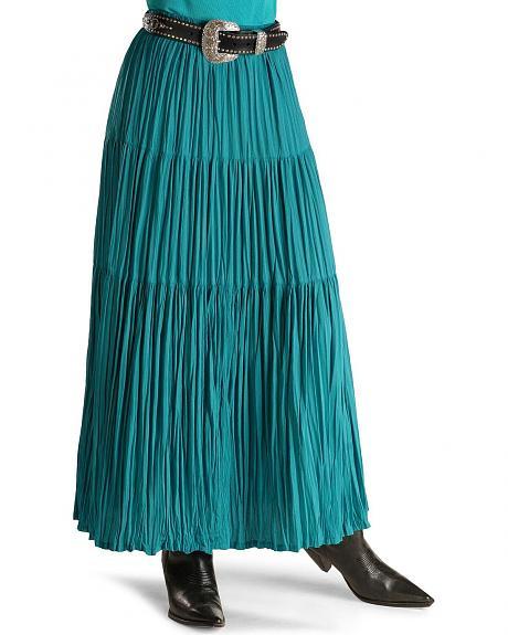 Broomstick Skirt Dressedupgirl Com