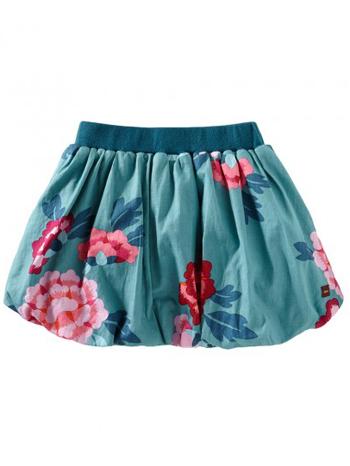 Bubble Skirt Dressedupgirl Com