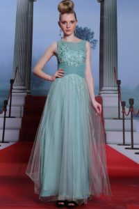 Celebrity Evening Gown