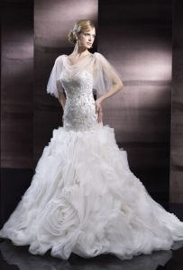 Couture Ball Gown