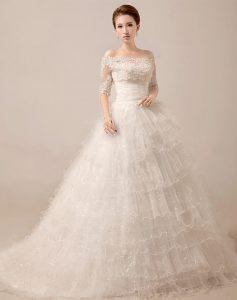 Debutante Ball Gowns