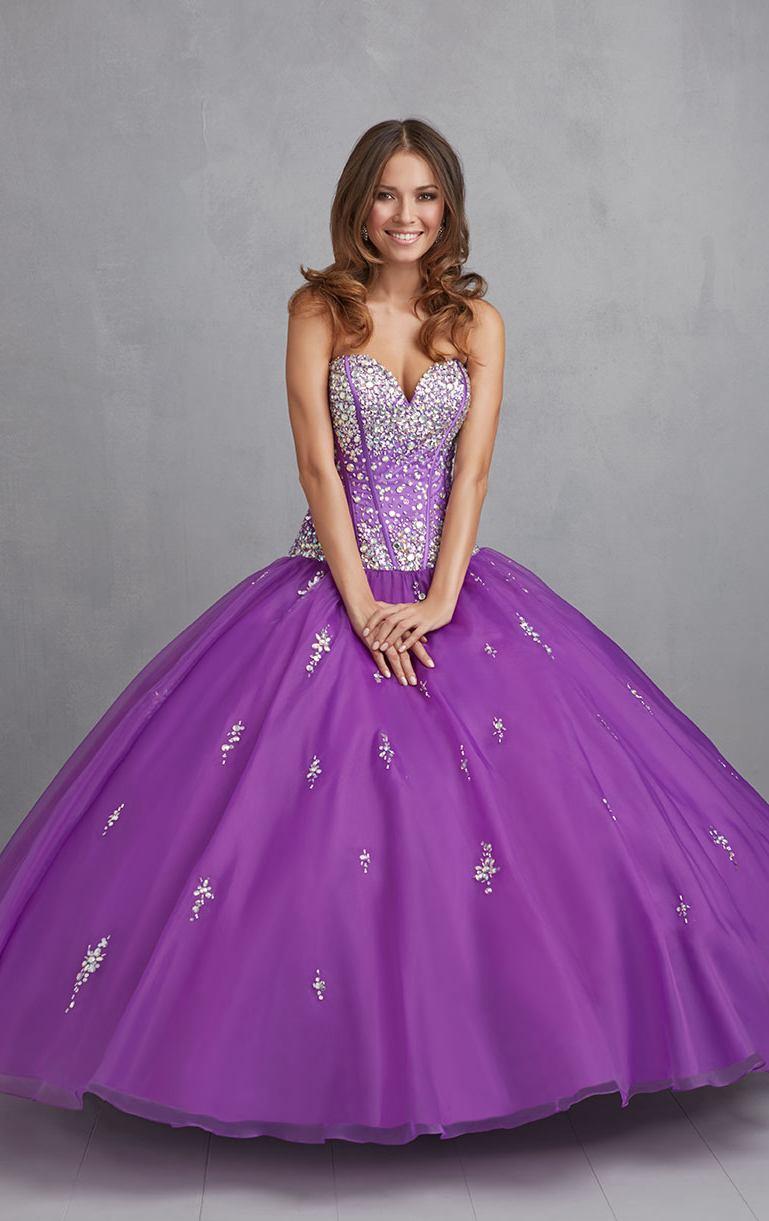 Debutante Gowns Dressedupgirl Com