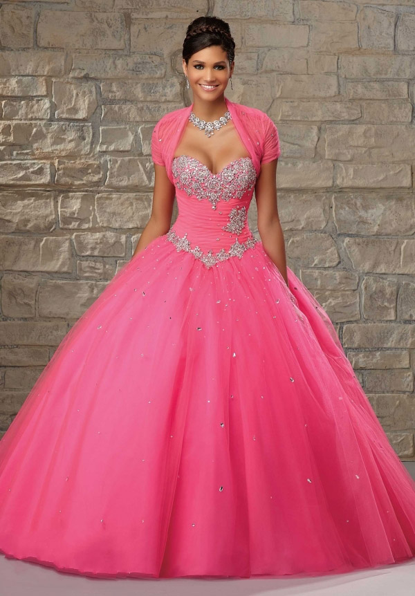 Debutante Gowns | Dressed Up Girl