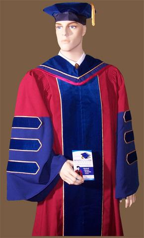 Best phd universities