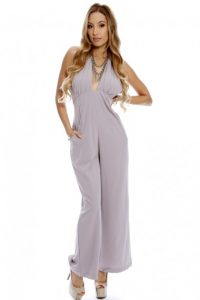 Dressy Jumpsuit for Women