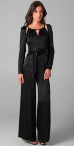 Dressy Jumpsuits