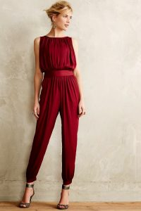 Dressy Jumpsuits Evening Wear