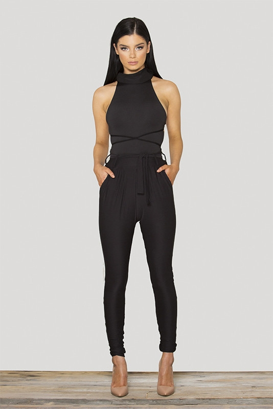 Creative Women39s Dressy Jumpsuits Latest Collection  FashionEndsCom