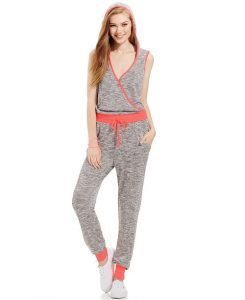 Dressy Jumpsuits for Juniors