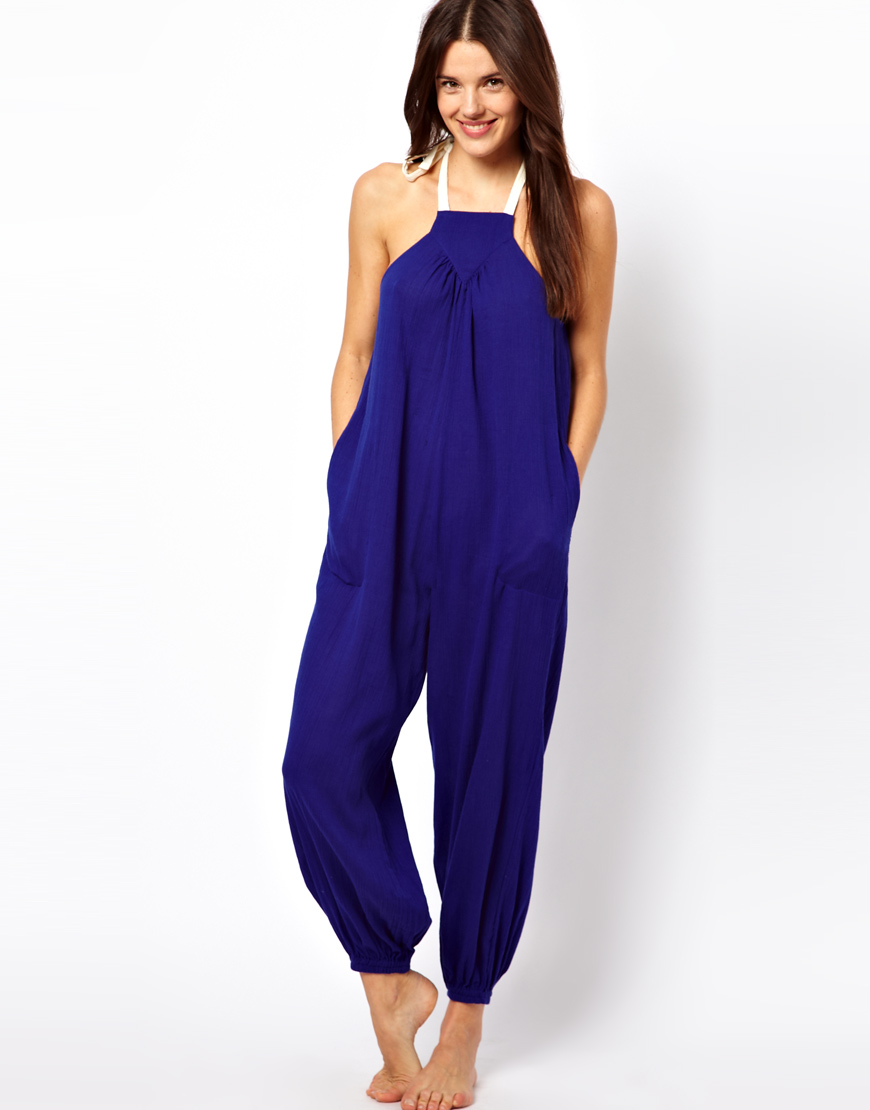 Collection Dressy Jumpsuits For Women Pictures - Reikian