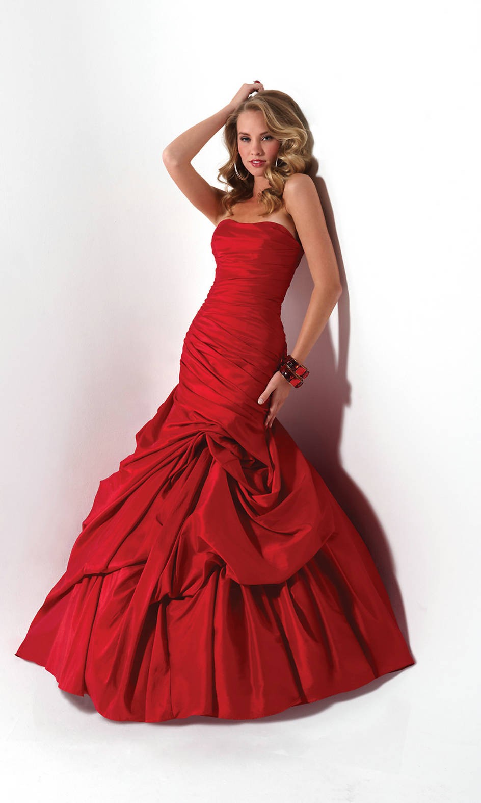 Elegant Ball Gowns Dressedupgirl Com
