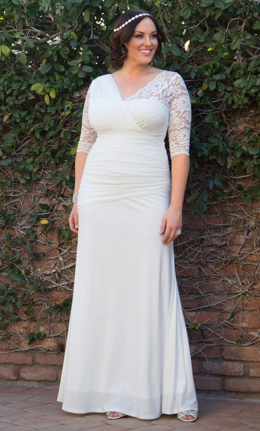 Elegant Ball Gowns | Dressed Up Girl