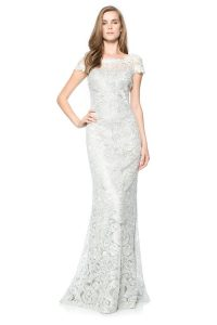 Evening Gown Petite