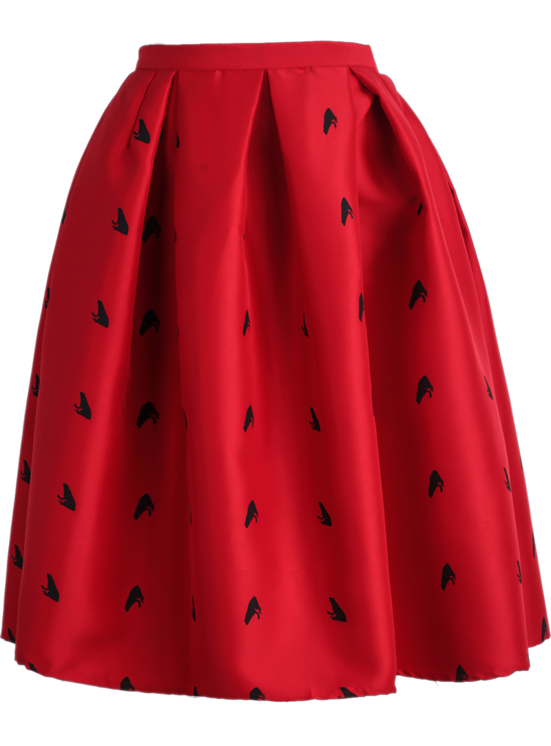 Find great deals on eBay for flared skirt. Shop with confidence.