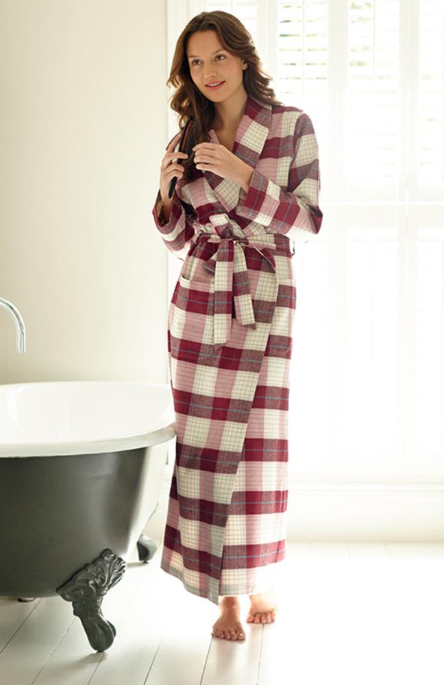 Floor Length Gowns Dressedupgirl Com
