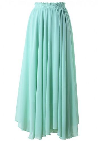 flowy skirts dressedupgirlcom