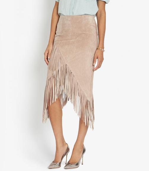 Up skirt naked girl-8971