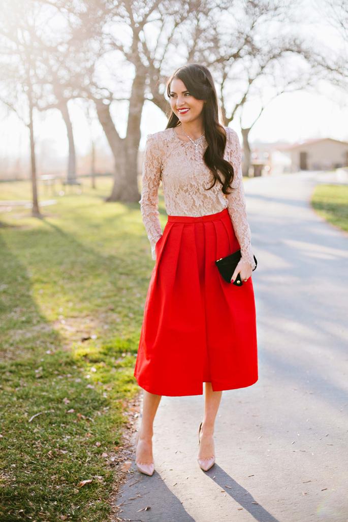 Full Skirt Dressedupgirl Com