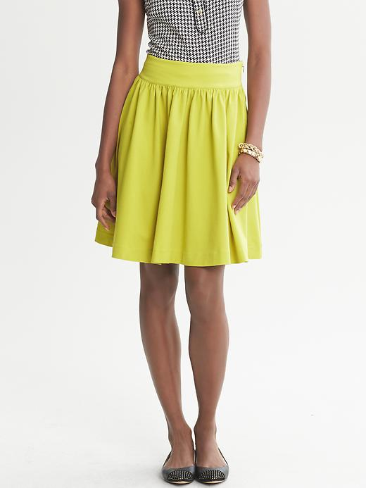 Buy Length Knee skirts for teenagers pictures pictures trends