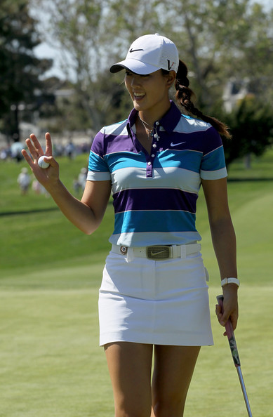 Women S Plus Size Golf Shirts