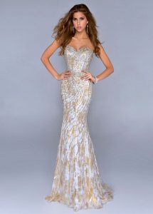 Gowns Cache