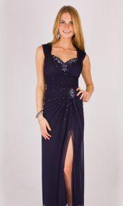 Gowns Xscape