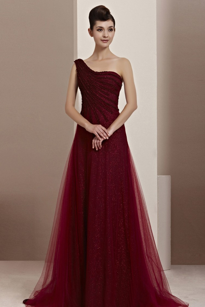 Fantastic Grecian Gowns Contemporary - Images for wedding gown ideas ...