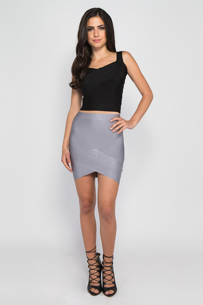 Bandage Skirts for Cheap