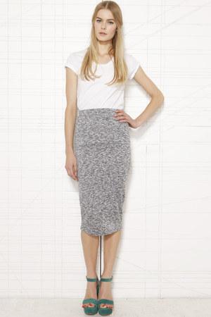 Hobble Skirt | Dressed Up Girl