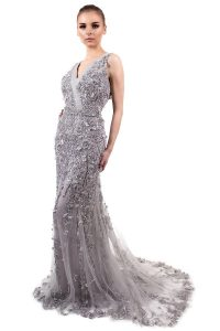 Images of Cache Gowns