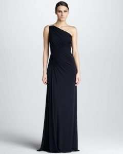 Jersey Gown Images