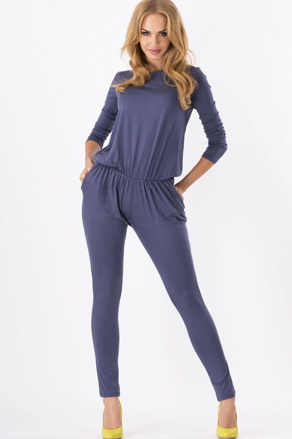 Shop for the latest jumpsuits cheap fashion online sale at great prices, high quality guaranteed for every jumpsuits for women at hereuloadu5.ga