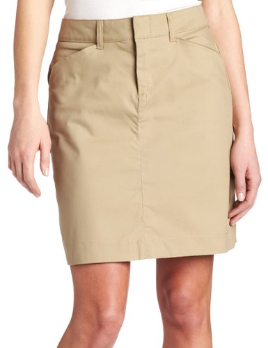 Shop for womens long khaki skirts online at Target. Free shipping on purchases over $35 and save 5% every day with your Target REDcard.