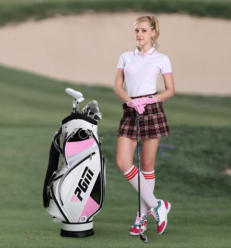 Women S Plus Size Golf Shirts