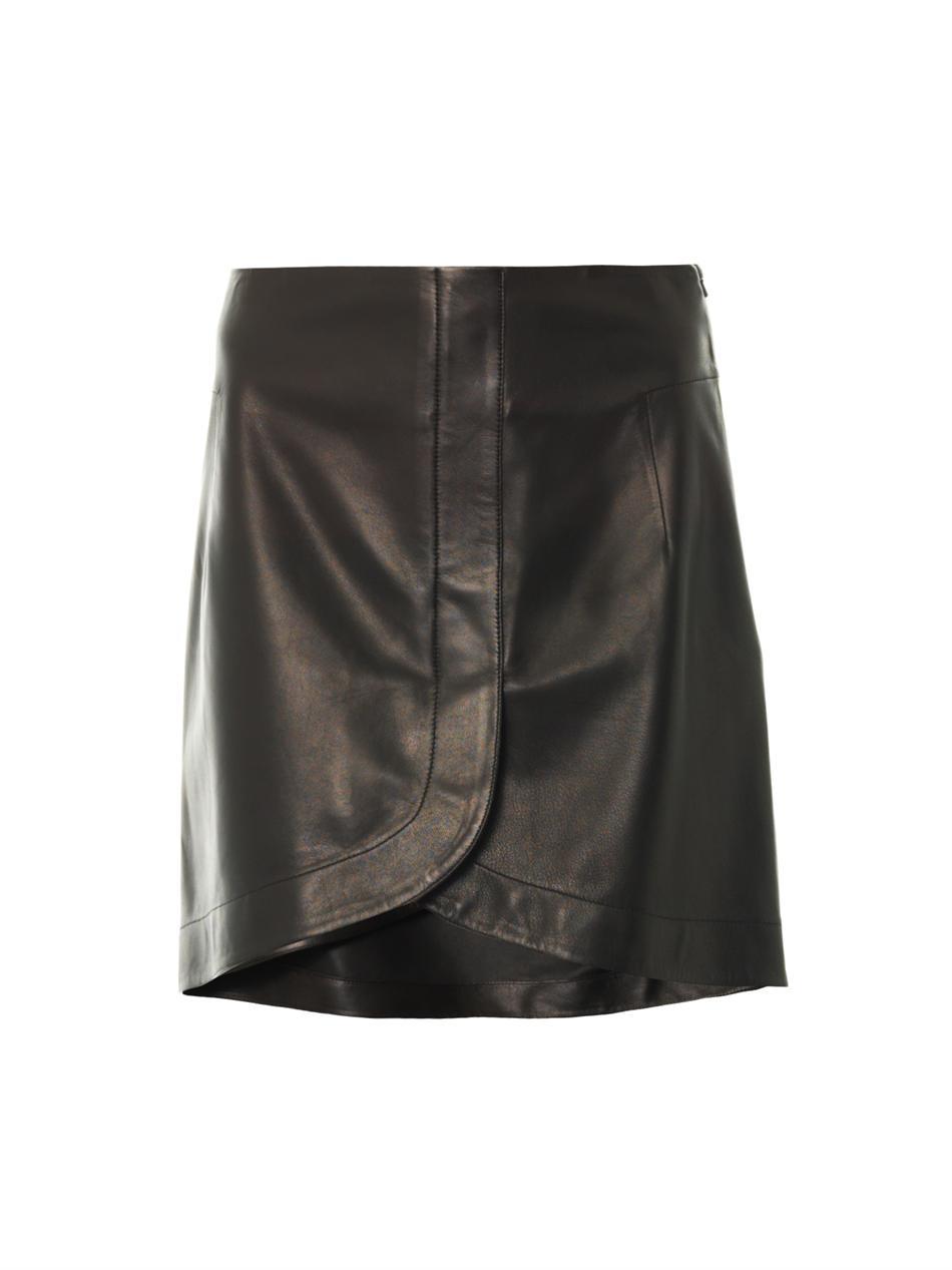 Tulip Skirt Dressed Up Girl
