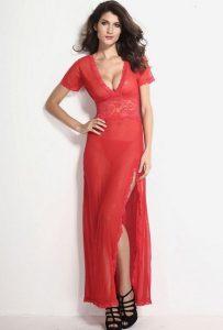 Lingerie Gowns