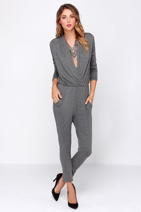 SOPHIA - Long Sleeve Flare Bell Bottom Pants Wide-Leg Jumpsuit Romper If you are looking for an outfit that is dressy yet casual, then this long sleeve jumpsuit is the perfect selection. Fitted up top and flared in the pants, it really is a simple yet stunning design that is .