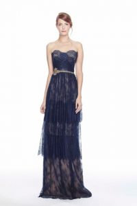 Marchesa Evening Gowns