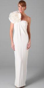 Marchesa Notte Gowns