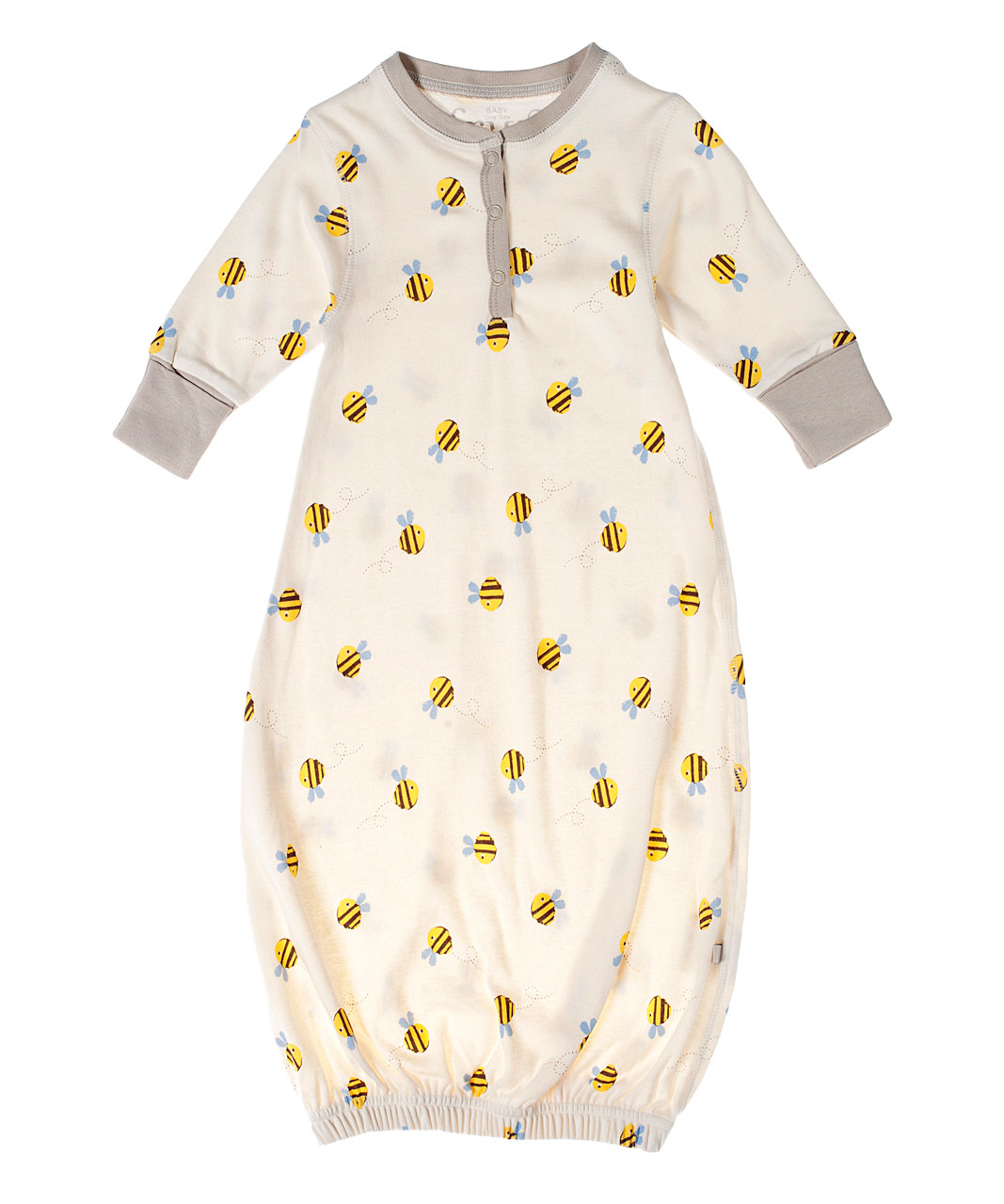 Baby Sleeping Gowns