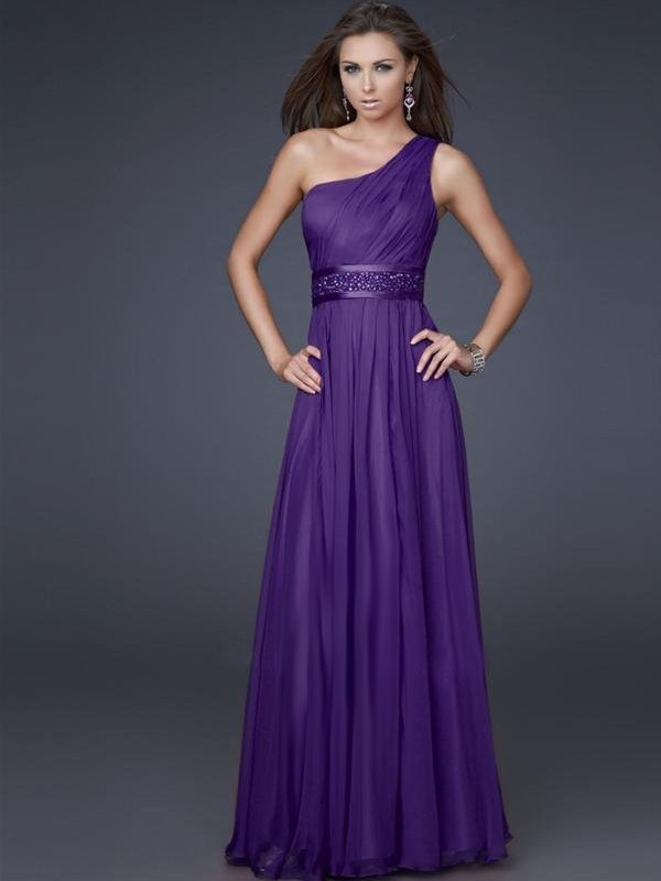 Prom Dresses Bloomingdales - Formal Dresses