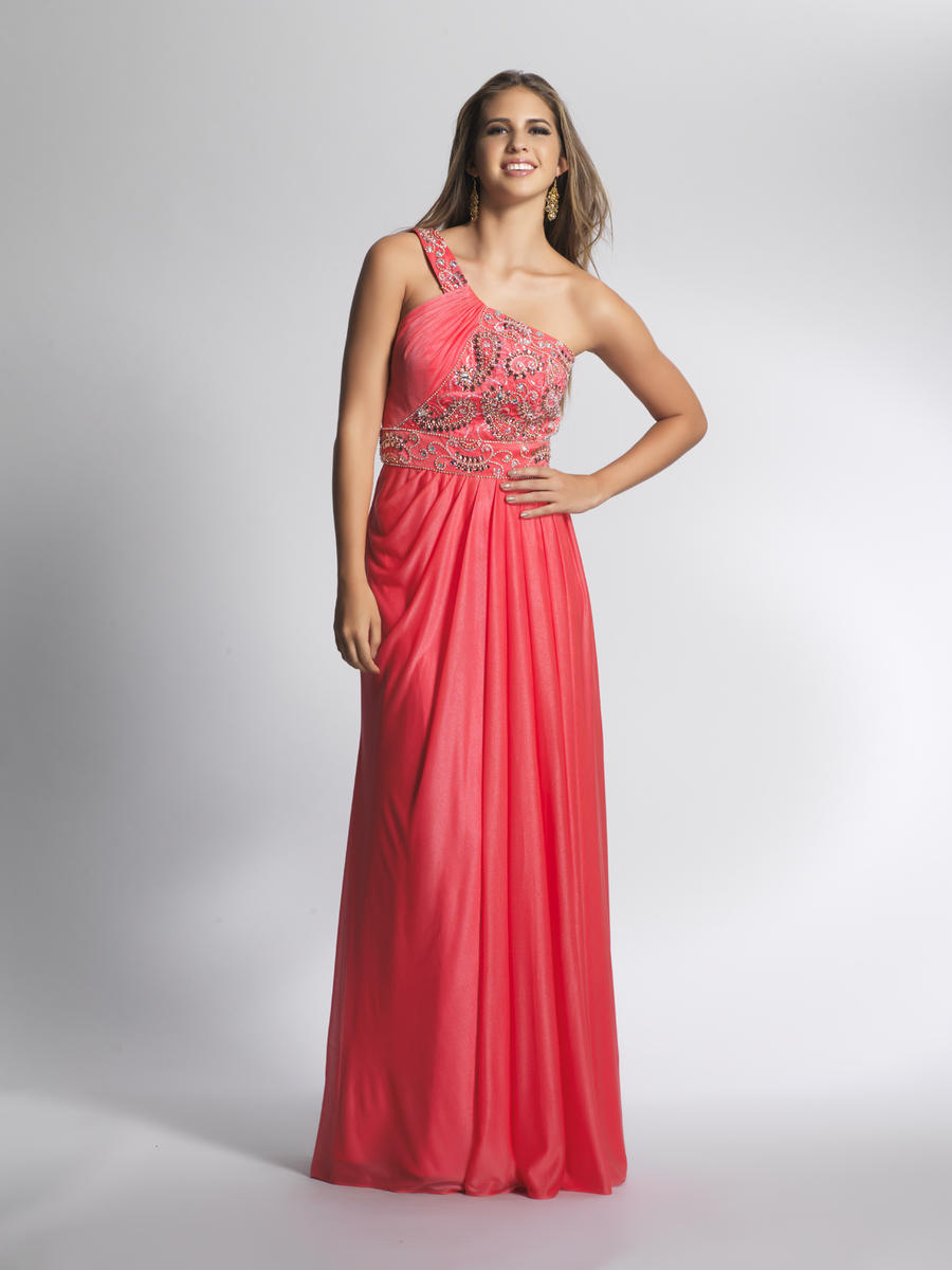 Plus Size Dresses  Rosewholesalecom